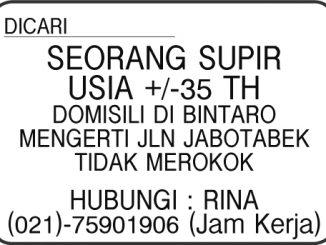 HIDUP ED 14_T-031-IK.indd