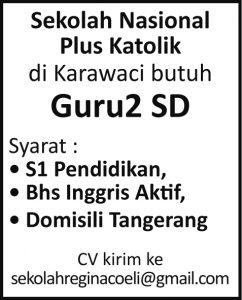 HIDUP ED 20_T-032-033-IK.indd