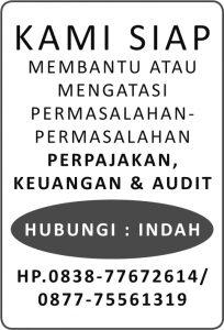 HIDUP ED 43_T-032-033-IK.indd