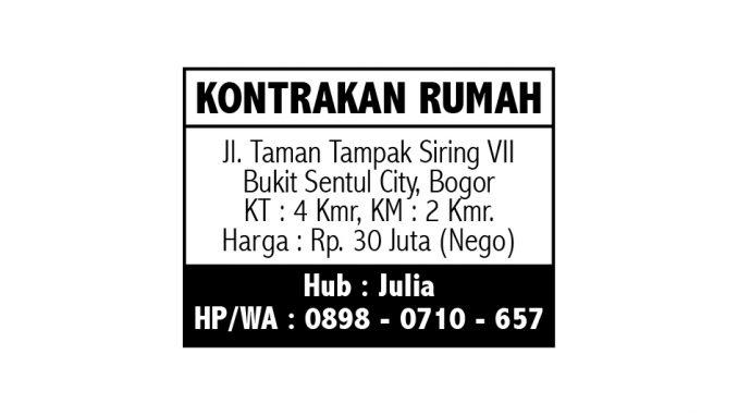 iklan rumah kontrakan 1klmx3cm-01