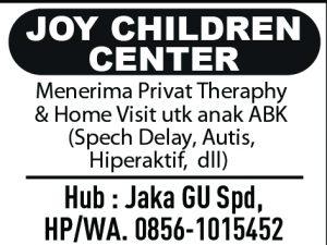 joy children center pix-01