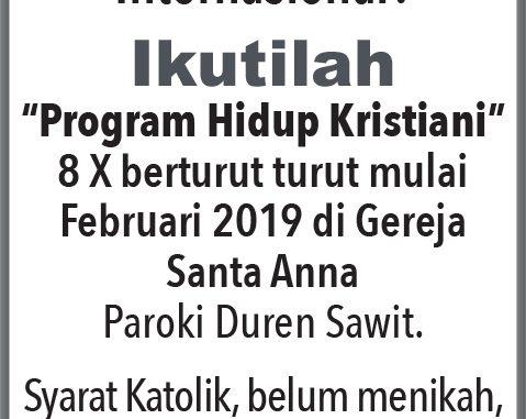 HIDUP ED 49_T-032-033-IK.indd