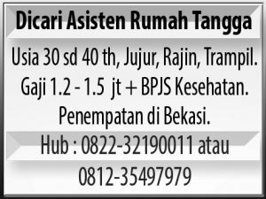 LowkEr ART Eds 07 (1)