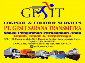 Jasa Logistic (1)