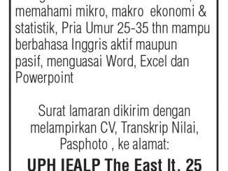 HIDUP ED 42_T-031-IK.indd