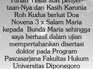 Ucpn Syukur1x5