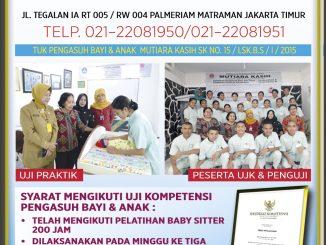 Mutiara kasih-2x10-H47-